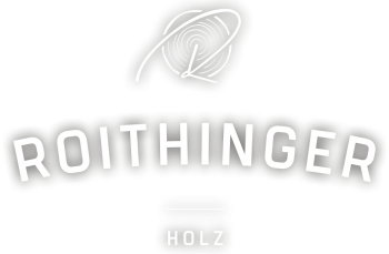 roithinger logo white 2